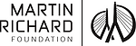 MRF_Logo_Horz_BK_Logo.png