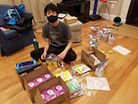 patrick baby formula kits.jpg