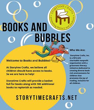 Books & Bubbles2.png