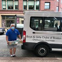 B&G club 4.jpg