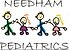 needham pediatrics.png