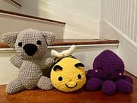 crochet stuffies.jpg