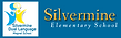 silvermine school.png