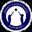 Condon Logo.png