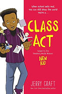 ClassAct-Cover-0920.jpg