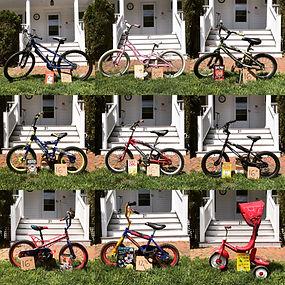 9 bikes.jpg