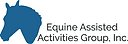EquineAssistAGLogo_small.png