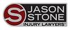 JSIL-Logo-flat-01.tiff