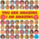 Amazing-Kids-COVER1-1-768x763.jpg