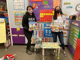 A to Z Child Care & Preschool.jpg