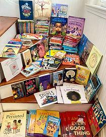 nora joyce books.jpg