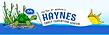 haynes eec logo.png