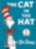catinthehat.png