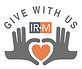 IR+M give with us logo.png