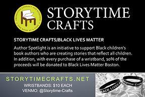 SC BLM wristbands.jpg