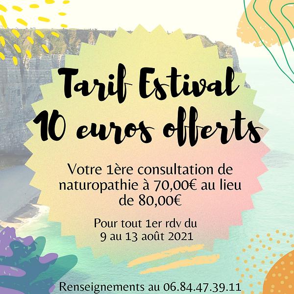 Naturopathie Lyon 5.png