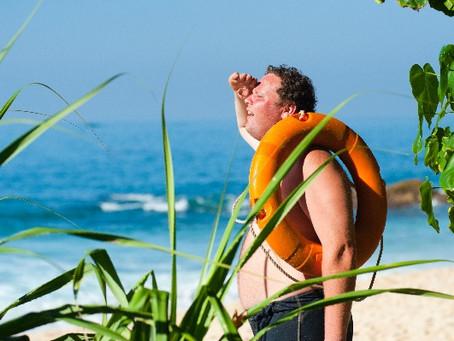3 conseils de naturo pour soulager les coups de soleil