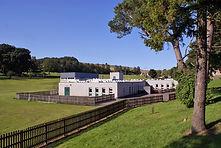 Stirches Primary School