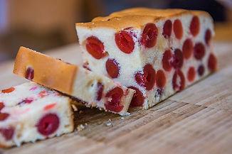 cherry-cake-001.jpg