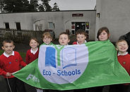 Stirches Primary School eco schools