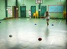 Stirches Primary School PE