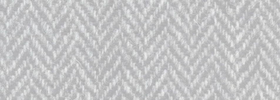 T2 - Grey Herringbone Fabric 2.jpg