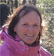 shevie treasurer (Small).jpg