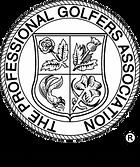 PGA Logo 001 A.png