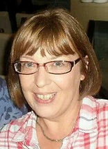 Heather Hardie 002.jpg
