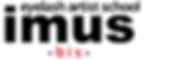 imus-bis-eyelash artist school