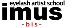 imus-bis-eyelash artist school