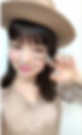 スクリーンショット 2018-09-17 20.29.45.png