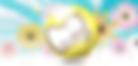 スクリーンショット 2019-07-04 17.27.15.png