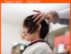 スクリーンショット 2020-04-12 10.39.48.png