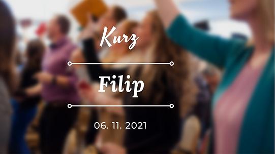 Kurz Filip.png