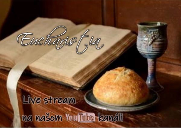 eucharistia_youtube.jpg