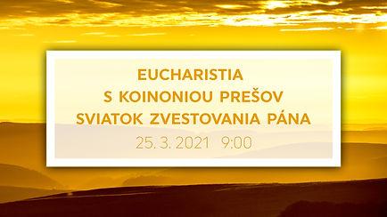 Eucharistia 25_3.jpg