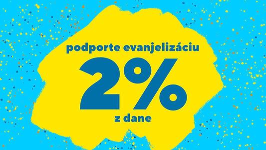 2%_new.jpg