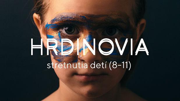 hrdinovia_v3.jpg