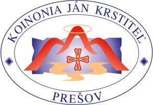 Logo KJK PO 300_ikonka.jpg