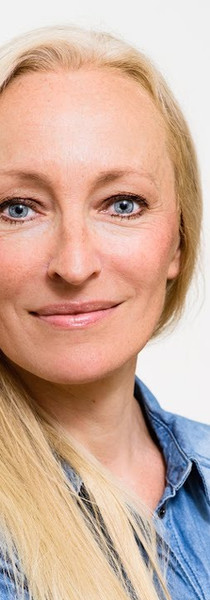 Showreel Jeanne Bøe