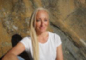 Jeanne Bøe.jpg