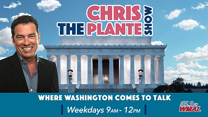 Chris-Plante-Show-16x9-NEW-LOGO-1024x576