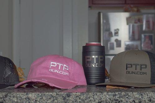 PTPGun Hats