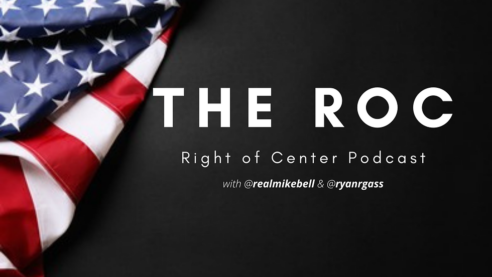 The ROC banner 3.png