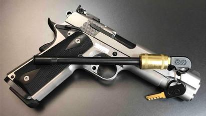 MD Gun Shop Scam