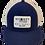 Thumbnail: Whiskey Pines National Navy Shield