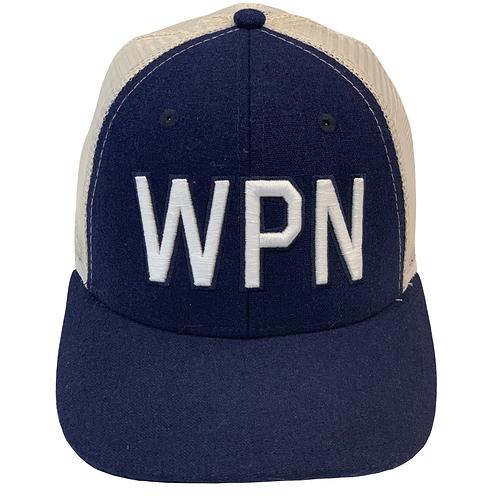 WPN Hat