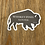 Thumbnail: WPN Stickers