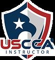 USCCA-Instructor-Logo.png